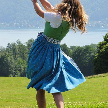 Golf für Liebhaber