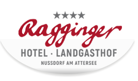 Logo Hotel Ragginger